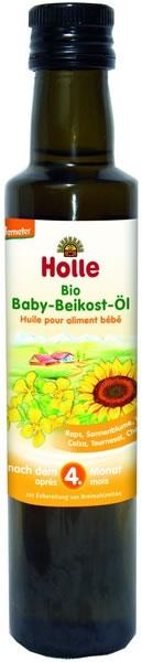 holle-hranjivo-ulje-za-bebe-large