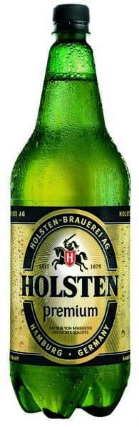 holsten-2l-large