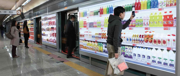 home-plus-virtual-subway-stores-ftd