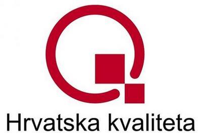 hrvatska-kvaliteta-oznaka-midi