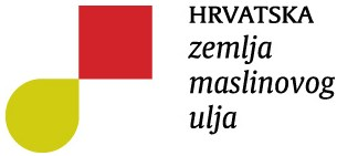 hrvatska-zemlja-maslinovog-ulja-midi