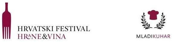 hrvatski-festival-hrane-i-vina-logo-wide
