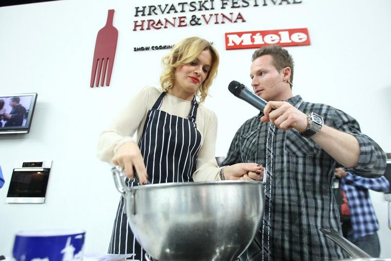 hrvatski-festival-hrane-i-vina 001