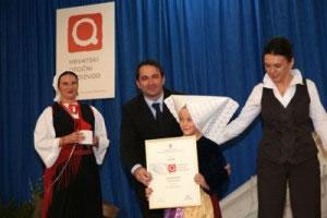 hrvatski-otocni-proizvod-dodjela-2011-2-midi