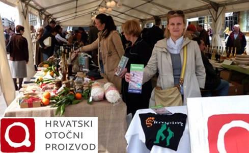 hrvatski-otocni-proizvod-midi