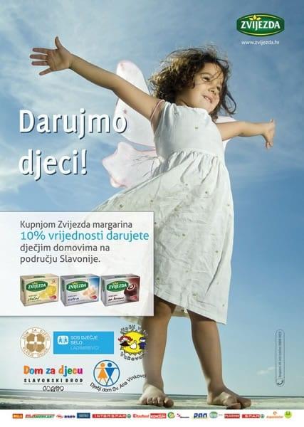humanitarna-aktivnost_slavonija