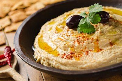 hummus-svjetski dan hummusa-midi