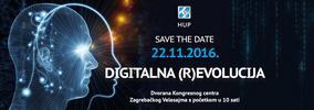 hup-digitalna-revolucija