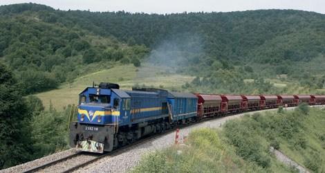 hz-cargo-vlak-midi