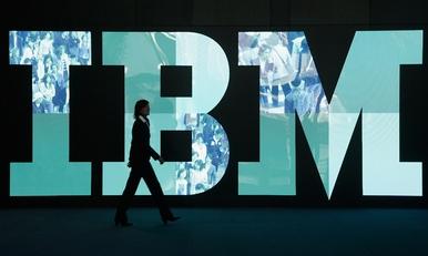 ibm-logo-ulaz-midi
