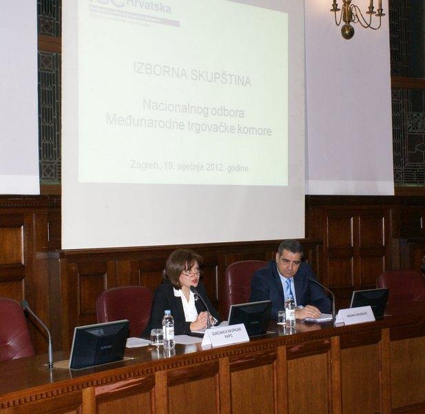 icc-hrvatska-sjednica-2012-large