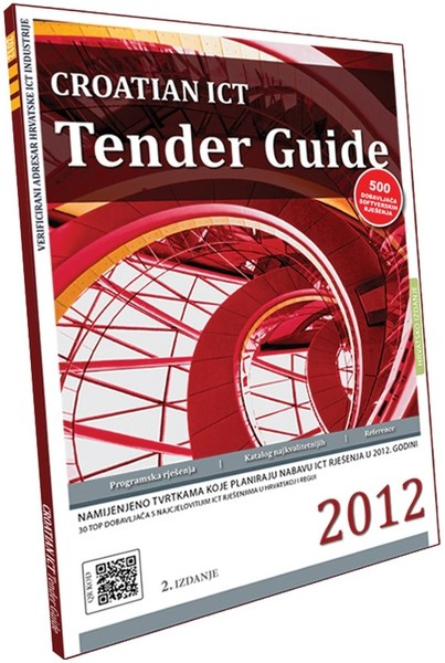 ict-tender-guide-2012