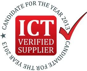 ict-verified-supplier-oznaka