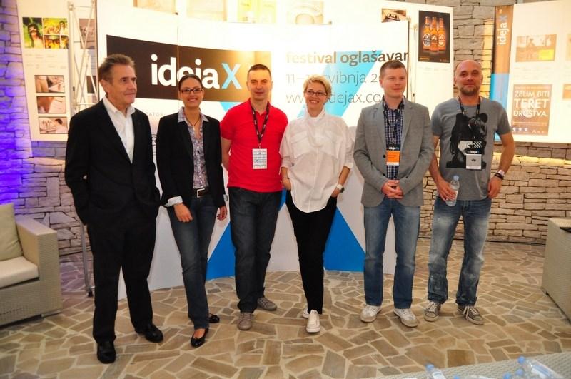 idejax-konferencija