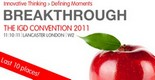 igd-convention-2011-planer