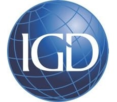 igd-globe-logo-high-res