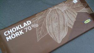 ikea-Choklad Mork-thumb 300