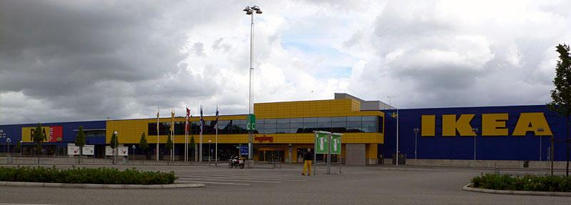 ikea-centar-large