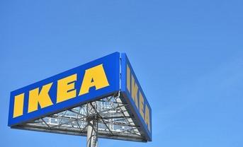 ikea-logo-znak-midi