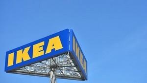 ikea-logo-znak-thumb 300