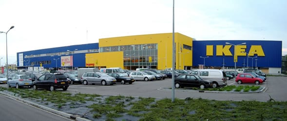 ikea-trgovacki-centar-ftd