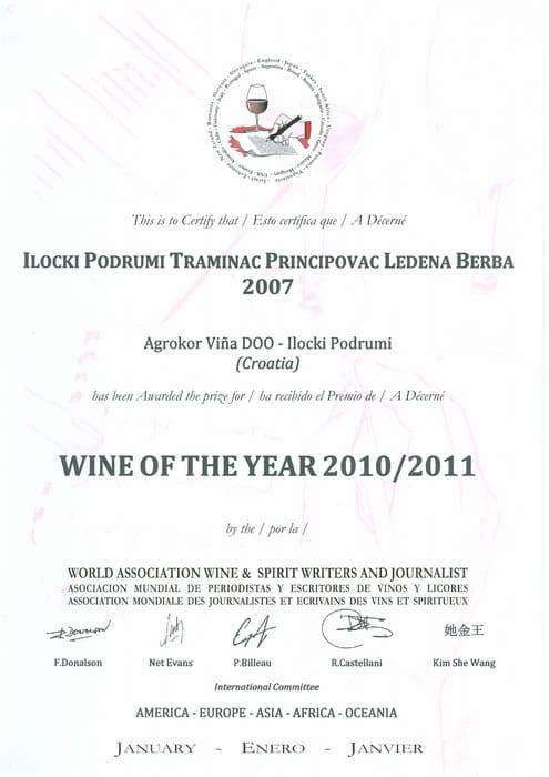 ilocki-podrumi-wine-of-the-year