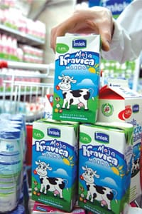 imlek-mlijeko-paket-midi