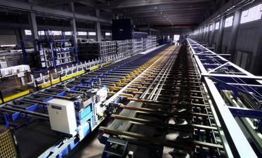 industrija-pogoni-midi