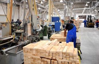 industrija-proizvodnja-midi