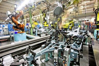 industrijska-proizvodnja-eurostat