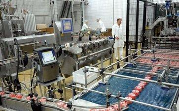industrijska proizvodnja-proizvodacke cijene-midi