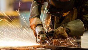 industrijska-proizvodnja-thumb 300