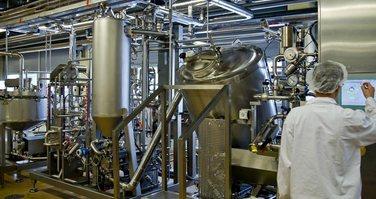 industrijska-proizvodnja01-midi