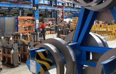 industrijska_proizvodnja-midi