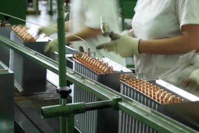 industrijski-proizvodi01-midi
