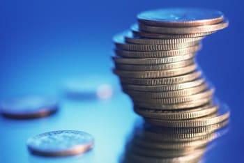 inflacija-kovanice-midi