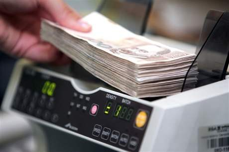inflacija-kune-brojac-midi