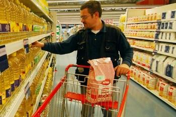 inflacija-kupac-trgovina-midi