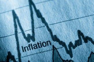 inflacija-midi