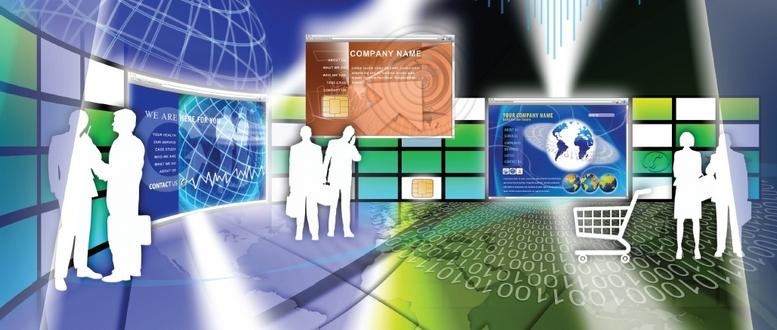 informacijeske-tehnologije-u-praksi-ftd-777