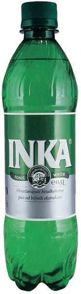 inka_-tonic_water_05l