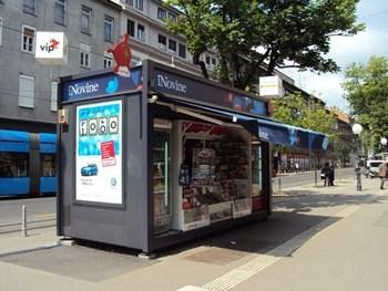 inovine-kiosk-midi