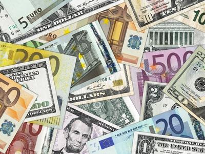 inozemna-ulaganja-novci-midi