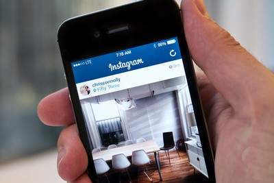 instagram-facebook-drustvene-mreze-midi