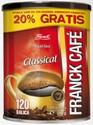 instant-kava-franck-classical-l240-g-thumb125