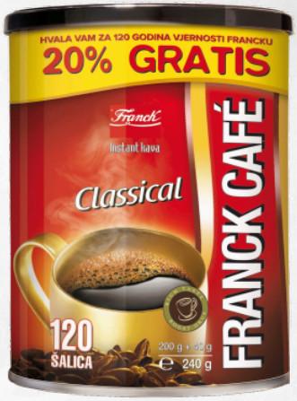 instant-kava-franck-classical-l240-g