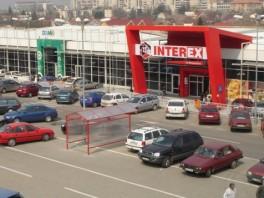 interex-midi