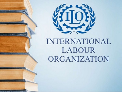 international-labour-organizationilo-ilo-midi