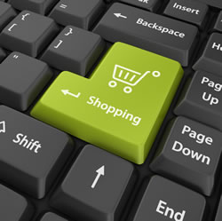 internet-shopping-tastatura-midi
