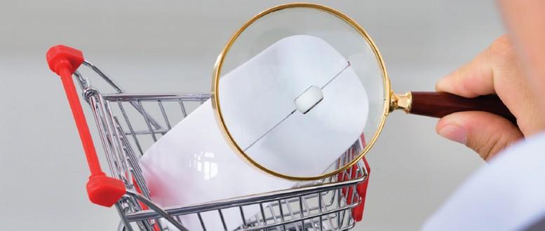 internet-trgovina-hendal-ftd 777